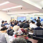 関東地方初の日本流通勉強会オークション 開催!