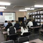 ブランド品・宝石・時計の真贋鑑定勉強会を開催中!