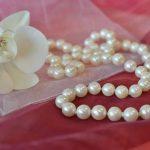 今年の真珠業界の展望 良質の製品は堅調な売上に