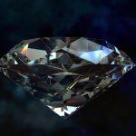 ルイ・ヴィトン ボツワナ史上最大のダイヤモンドを使って歴史的なコレクションを作成