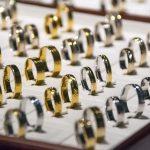 インドで宝飾品部門への減税が決定されました