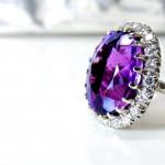 韓国にて4月より宝石用原石と裸石のための関税が免除される予定