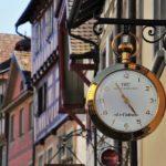 5月のスイス時計の輸出は前年比67.9%減と引き続き減少傾向
